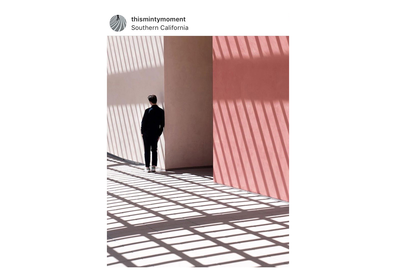 GeorgMallner_Instagram_Top5_Top5InstagramAccounts_Melody_Meowii_SylviaHaghjoo_AnnieNguyen_TheNativeFox_JenniferGrace_Thisismintymoment_MinthT_BestInstagramAccounts_3