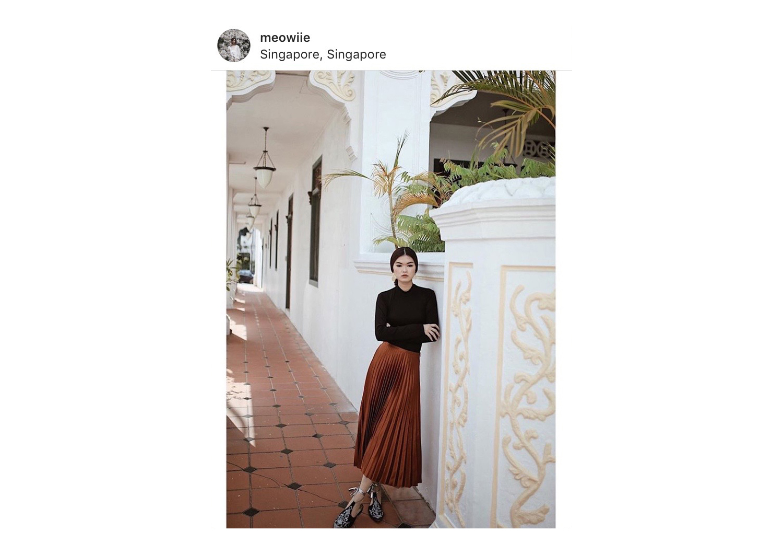 GeorgMallner_Instagram_Top5_Top5InstagramAccounts_Melody_Meowii_SylviaHaghjoo_AnnieNguyen_TheNativeFox_JenniferGrace_Thisismintymoment_MinthT_BestInstagramAccounts_5