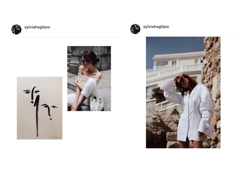 GeorgMallner_Instagram_Top5_Top5InstagramAccounts_Melody_Meowii_SylviaHaghjoo_AnnieNguyen_TheNativeFox_JenniferGrace_Thisismintymoment_MinthT_BestInstagramAccounts_6